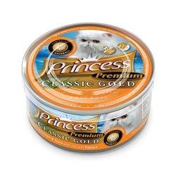 Princess Premium GOLD Oudor Control 170g