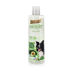 Prince Szampon Nature's Secret All Coats Puppy 475ml