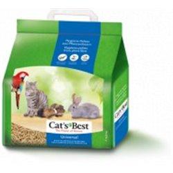 CAT'S BEST Universal 20L