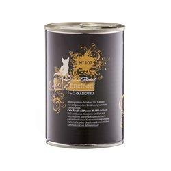 Catz finefood Purrrr No. 107 kangur 375/400g